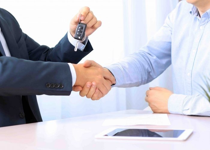 Business-Contract-Purchase
