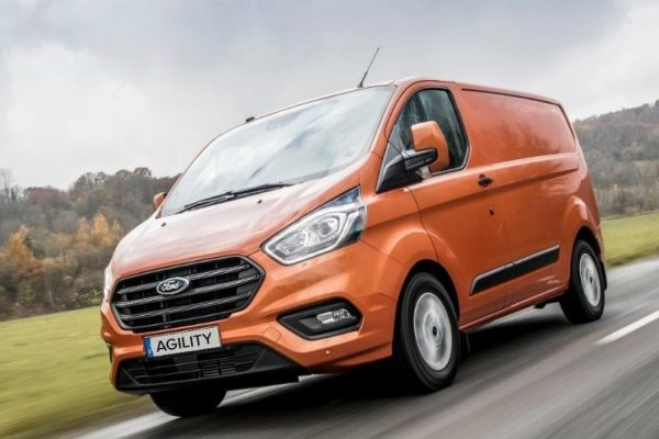 Ford-Transit_Custom